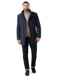 Пальто мужское зимнее Avalon 10563 ПЗM SPN
