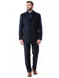 Пальто мужское зимнее Avalon 10572 ПЗ 06