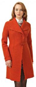 Пальто демисезонное Авалон 2161 ПЛ CRS