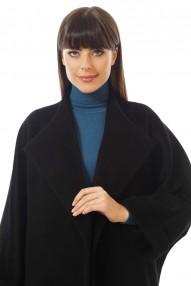 Пальто демисезонное Авалон 2338 ПД 659