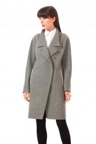 Пальто демисезонное Авалон 2376 ПД 122