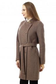 Пальто демисезонное Авалон 2392 ПД W24