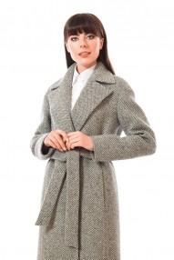 Пальто демисезонное Авалон 2396 ПД HZ6